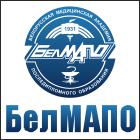 Белорусская медицинская академия последипломного образования